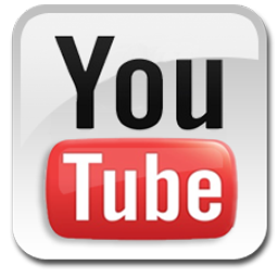 Xera en Youtube